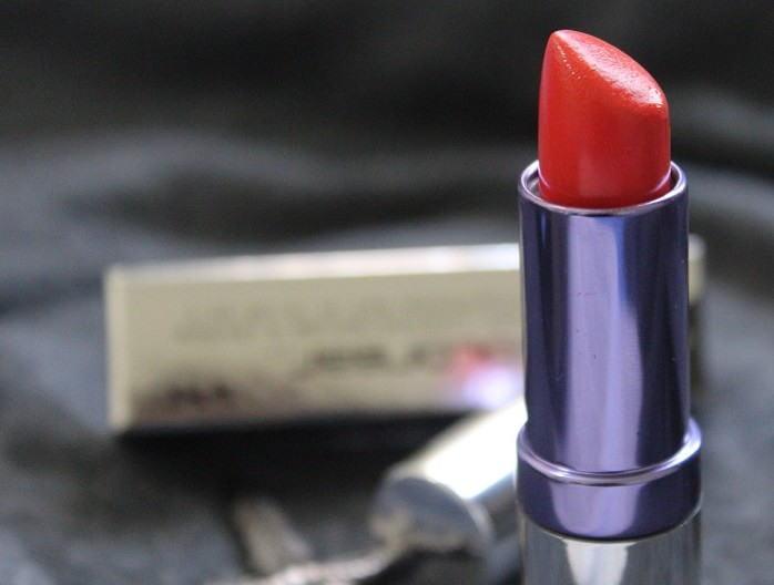 Colorbar-Creme-Touch-Lipstick-Go-Orange