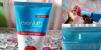 Everyuth-Naturals-Hydrating-Fruit-Face-Wash-Reviews