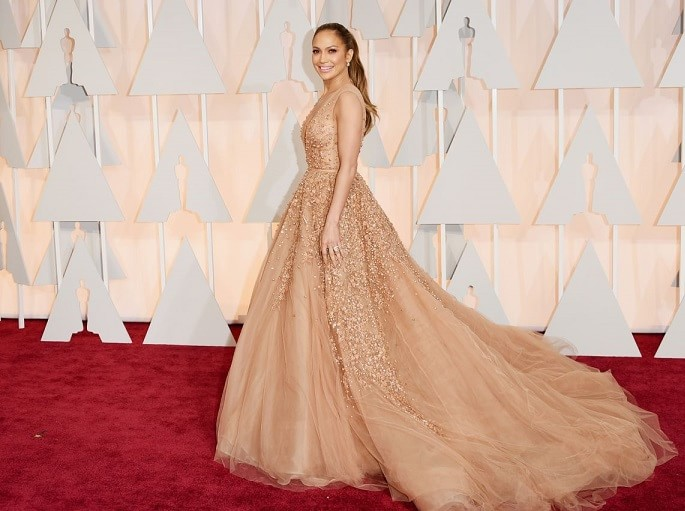 JLo-best-and-worst-dress-celebrities-oscars-2015