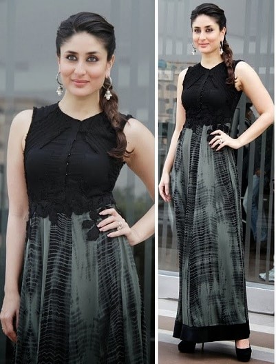 Kareena-Kapoor-how-to-wear-maxi-dress