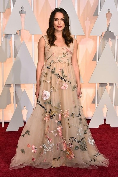 Keira-Knightley-best-and-worst-dress-celebrities-oscars-2015