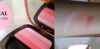 LOreal-Lucent-Magique-Blush-of-Light-Glow-Palette-Blushing-Kiss-Reviews