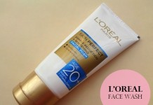 LOreal-Skin-Perfect-Pimple-Reduction-And-Whitening-Facial-Foam-20+review-price