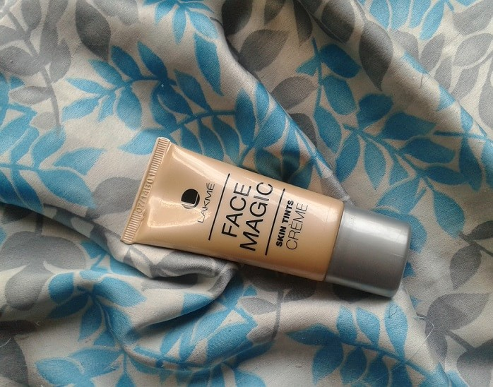 Lakme-Face-Magic-Skin-Tints-Creme-Reviews