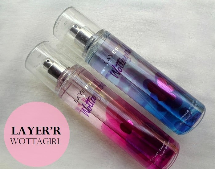 Layer'r-Wottagirl-Body-Splash-Mystic-Island-and-Secret-Crush-Body-Mist-Review-Price