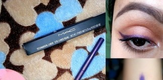MAC-Technakohl-Eye-Liner-Image-Conscious-Reviews