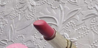 Milani-Color-Statement-Lipstick-Fruit-Punch-Review-Swatches-price