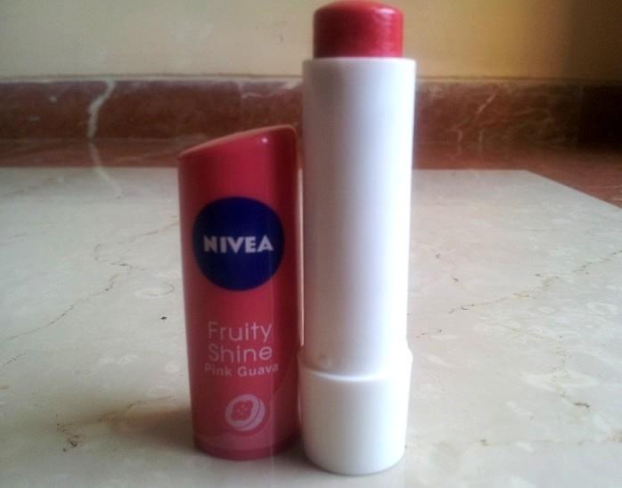Nivea-Fruity-Shine-Pink-Guava-Lip-Balm