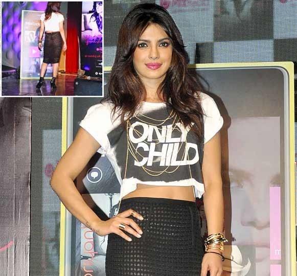 PRIYANKA-embarassing-bollywood-actresses-wardrobe-malfunction-pictures