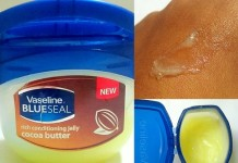Vaseline-Blue-Seal-Cocoa-Butter-Rich-Conditioning-Jelly-Reviews