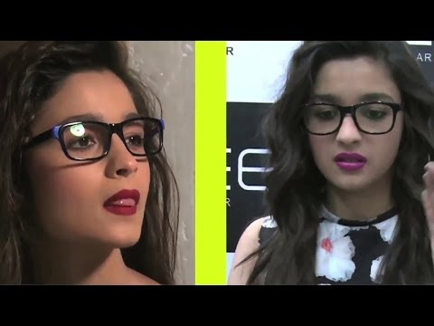 alia-bhatt-wearing-nerd-glasses