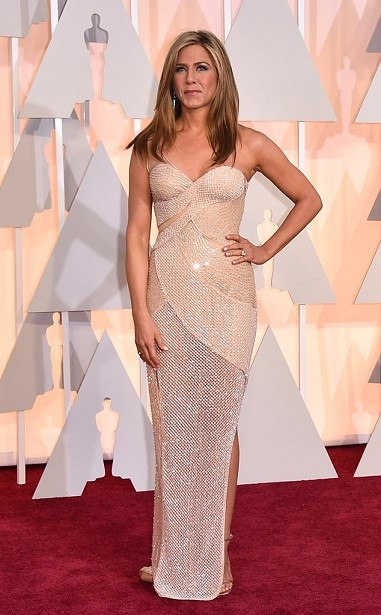 aniston-best-and-worst-dress-celebrities-oscars-2015