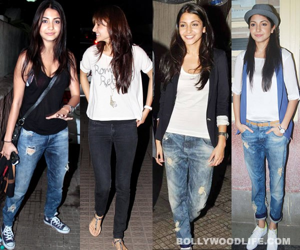 anushka-bollywood-actress-rocking-the-ripped-jeans-trend