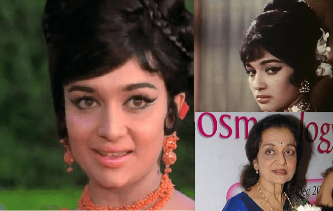 asha-parekh-then-and-now-bollywood-actresses
