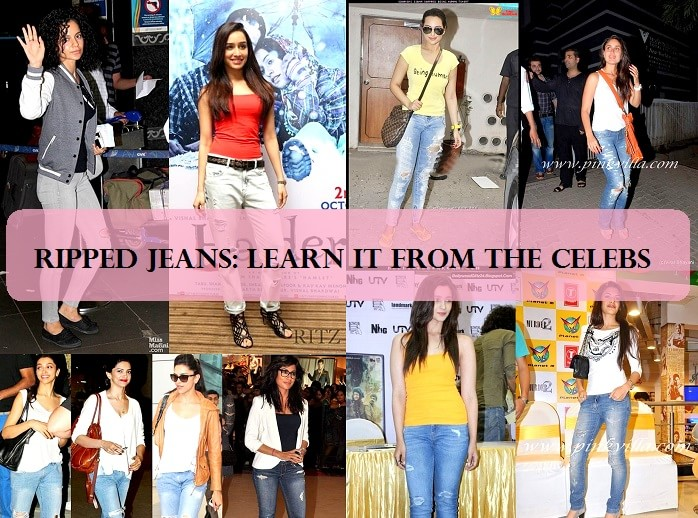best-bollywood-actresses-rocking-the-ripped-jeans-trend