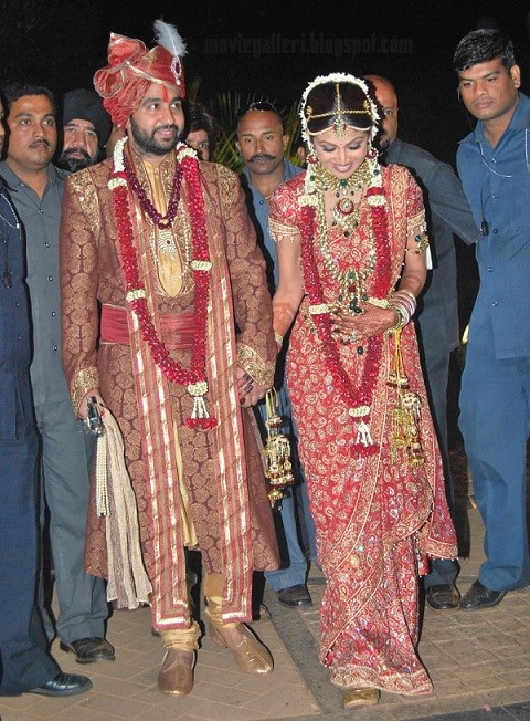 best-bridal-designers-in-india (8)|Vanitynoapologies|Indian Makeup ...