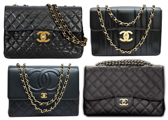 Best Classic Designer Handbags For S To 2