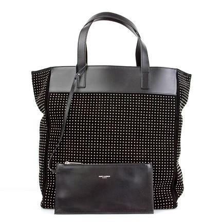 b5c758fe9b best-classic-designer-handbags-for-girls-to-buy (8 ...