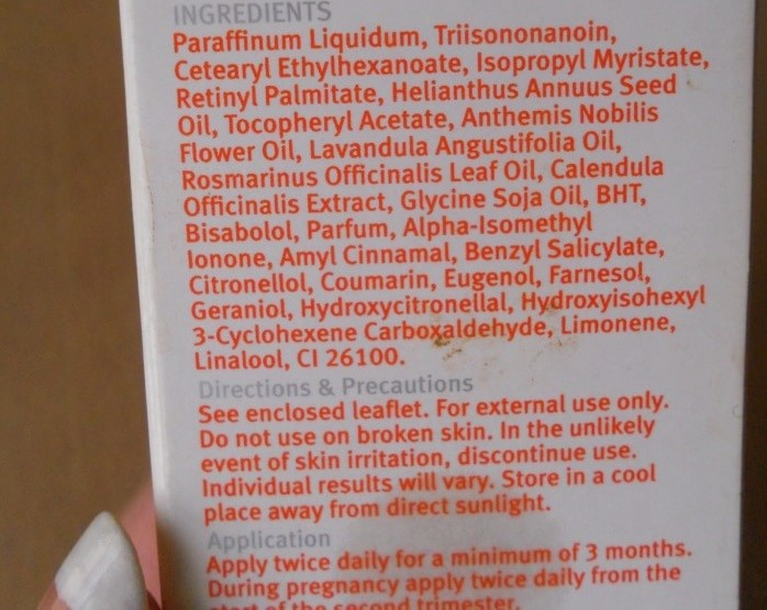 bio-oil-ingredients.jpg
