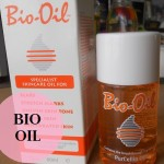 Bio Oil: Review, Price, How to Use, Benefits
