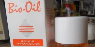 bio-oil-review-price