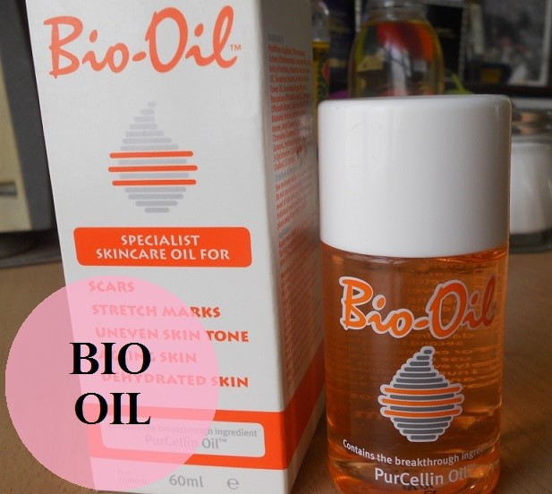 bio oil for dark spots