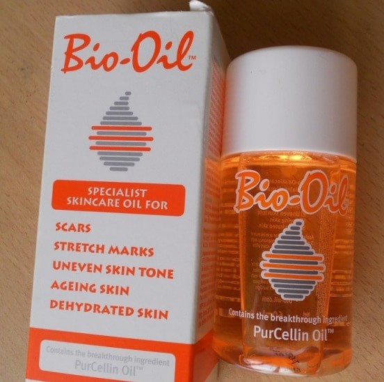 bio oil review price how to use benefits. Black Bedroom Furniture Sets. Home Design Ideas