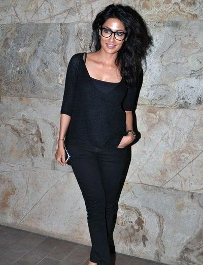 chitrangada-singh-wearing-nerd-glasses