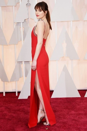 dakota-best-and-worst-dress-celebrities-oscars-2015