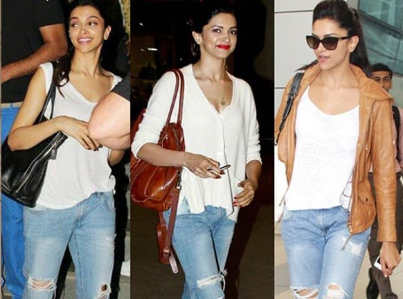 deepika-bollywood-actress-rocking-the-ripped-jeans-trend