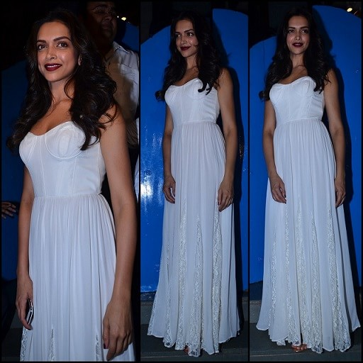 deepika-padukone-how-to-wear-maxi-dress