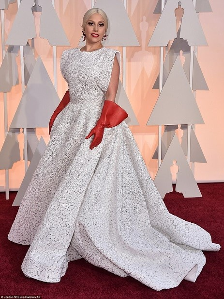 gaga-best-and-worst-dress-celebrities-oscars-2015