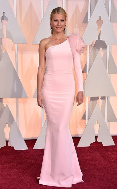 gwyneth-best-and-worst-dress-celebrities-oscars-2015