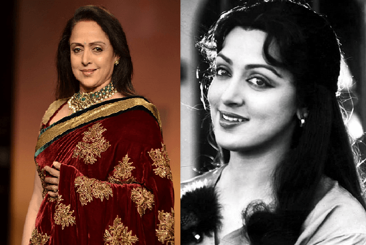 hema-malini-then-and-now-bollywood-actresses