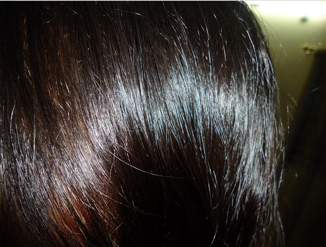 Henna Hair Pack At Home Results Vanitynoapologies Indian Makeup And