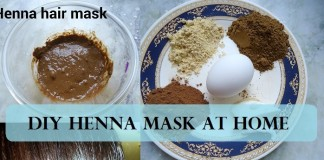 henna-hair-pack-recipe-at-home-tutorial-step-by-step