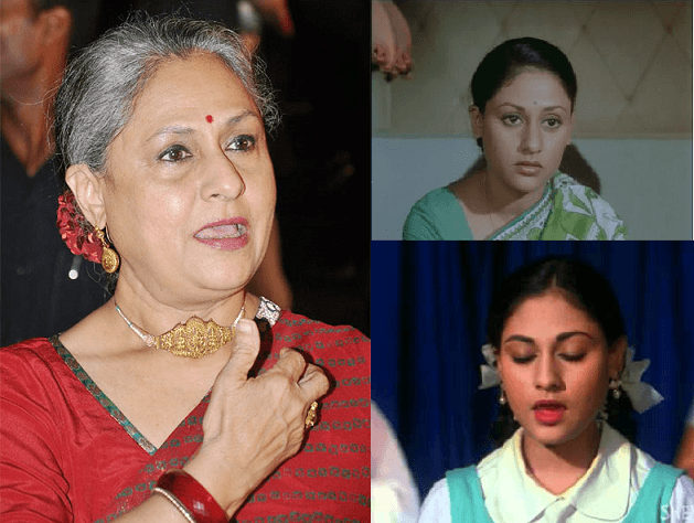 jaya-bacchan-then-and-now-bollywood-actresses