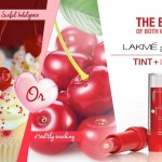 Lakme Lip Love Lip Care Contest: 10 Winners!