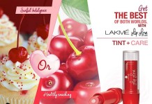 lakme-lip-love-lip-care-balm-win