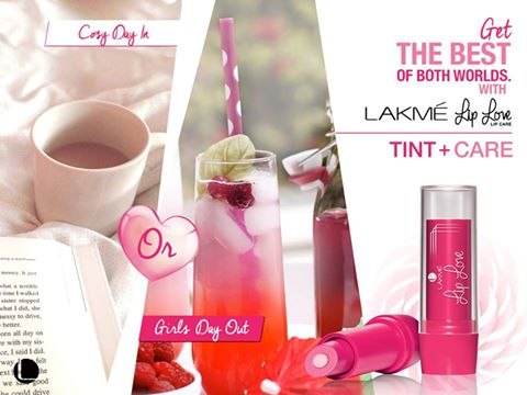 lakme-lip-love-lip-care-creamy-center-lip-balm