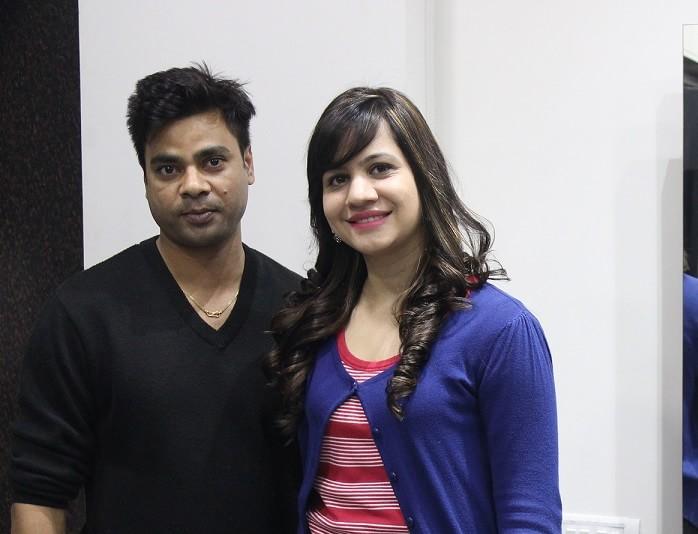 lakme-salon-delhi-services-price