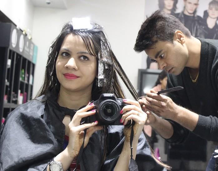 lakme beauty salon price list pdf