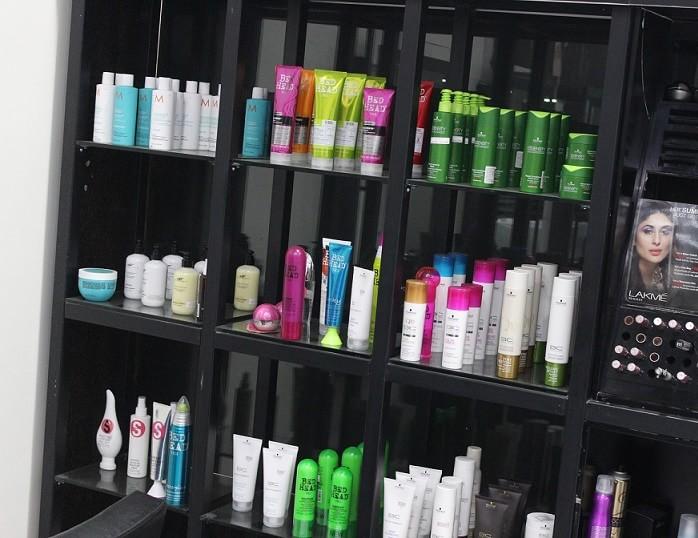 lakme-salon-hair-colour-products