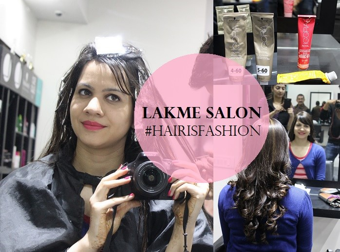 lakme-salon-hair-colour-with-golden-highlights-review