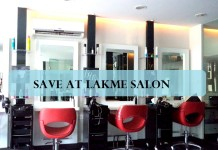 lakme-salon-offers-discounts