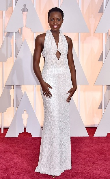 lupita-best-and-worst-dress-celebrities-oscars-2015