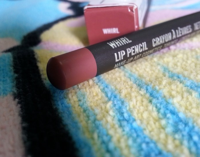 mac-whirl-lip-liner-review-swatches-dupes