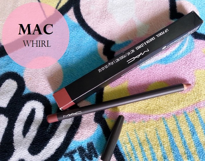 mac-whirl-lip-liner-review-swatches-price