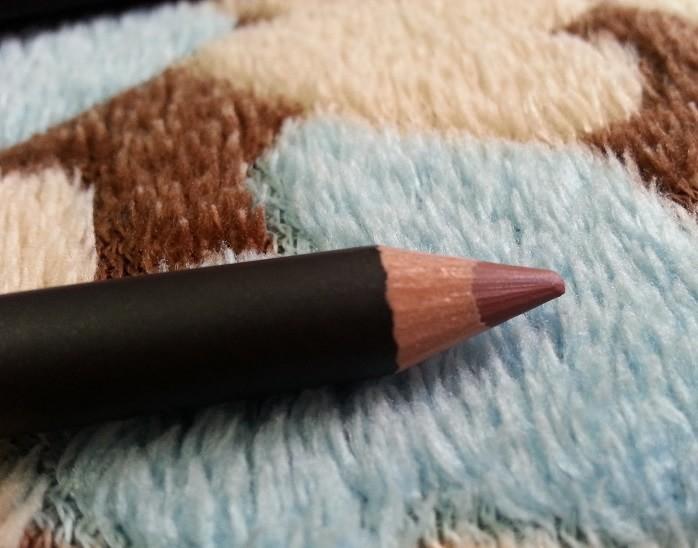 mac-whirl-lip-liner-review
