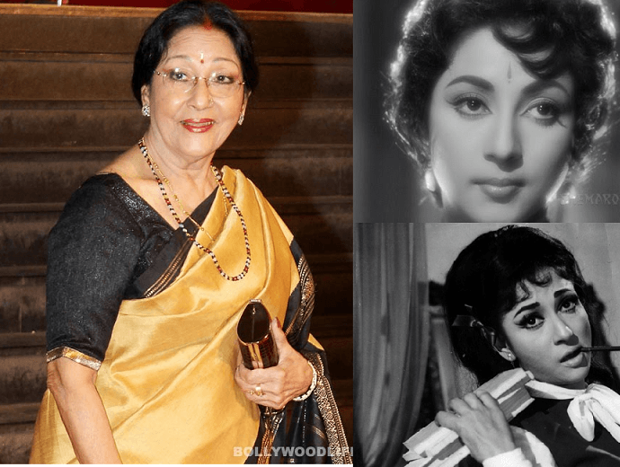 mala-sinha-then-and-now-bollywood-actresses